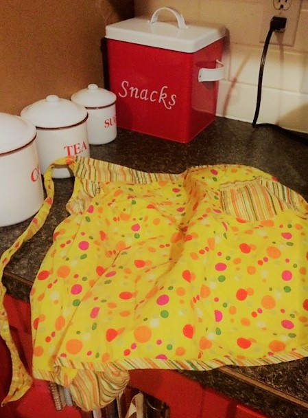 apron (3)