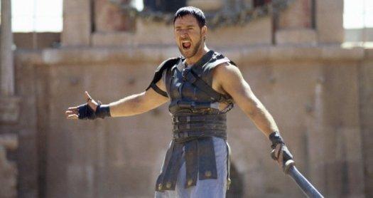 gladiator-movie-russell-crowe