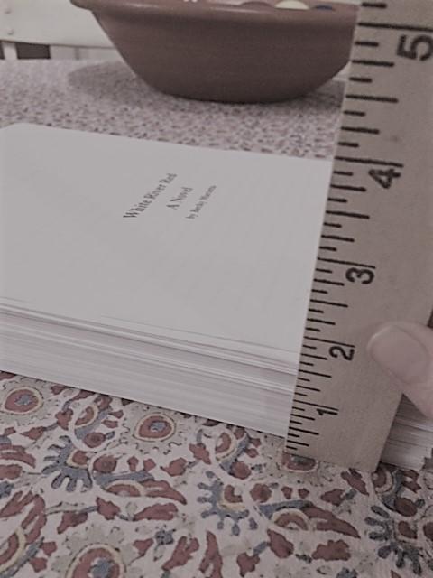 book depth.jpg