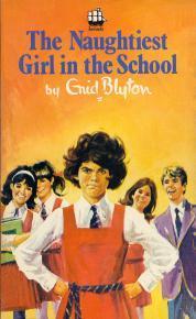 the-naughtiest-girl-in-the-school-3